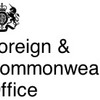 The 2012 Foreign & Commonwealth Office Report - Iraqi affairs department