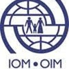IOM Team Among First to Visit Newly Retaken Areas in Iraq