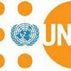 UNFPA provides 1,000 RH consultations to women and girls fleeing Mosul