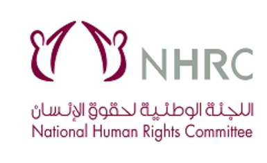Statement of Qatar National Human Rights Committee on the Concerning the.