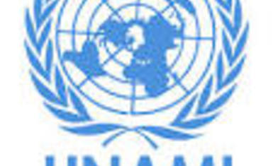 UN Denies Comments on Corruption Attributed to UN Official