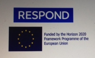 Respond Project